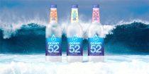 20181004_Ocean52-arrive-enFrance-premiere-gamme-boissons-qui-protegent-ocean_01