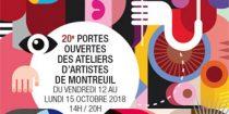20181011_Montreuil-fete-20-ans-portes-ouvertes-ateliers-artistes_00