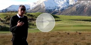25-Puissance-golf-sans-forcer-00