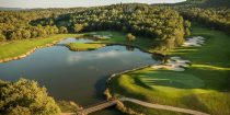 20181112_Terre-Blanche-Hotel-Spa-Golf-Resort-accueille-Grand-Prix-Messieurs-PACA-2018_01