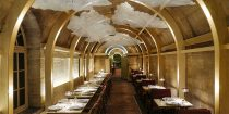 20181120_Hyatt-Paris-Madeleine-Chef-Simon-Havage-cuisine-pour-le-restaurant-solidaire-Le-Refettorio_02