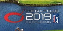 20181120_The-Golf-Club-2019-Featuring-PGA-Tour-est-disponible-en-magasin_03