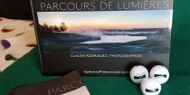 20181122_Prolongez-magie-Ryder-Cup-made-in-france-avec-livre-Parcous-Lumieres_01