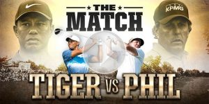 20181127_The-Match-Tiger-vs-Phil-Mickelson-remporte-duel_01