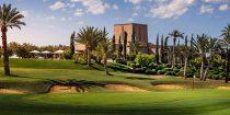 20181128_Assoufid-Golf-Club-continue-etablir-norme-Maroc_01