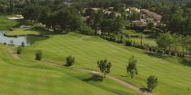 20181204_Excellence-Royalk-Mougins-Golf-Resort-nouveau-recompensee-World-Golf-Awards_01