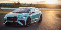 20181214-Jaguar-cree-evenement-lancant-championnat-vehicules-electriques-03
