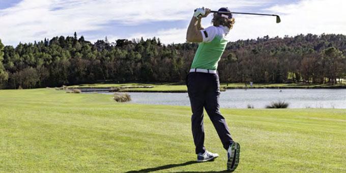 Terre Blanche Hôtel SPA Golf & Resort***** annonce l'ouverture de son académie de golf
