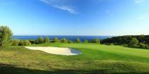 20190109_Dolce-Fregate-Provence-annonce-arrivee-Franck-Le-Blevec-tete-son-golf_01