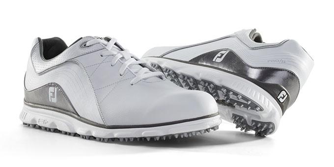 FootJoy met à jour la chaussure de golf la plus portée avec la toute nouvelle Pro/SLTM