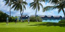 20190116_Golfer-dans-lieu-paradisiaque-Shangri-La-Villingili-Resort-Spa_06
