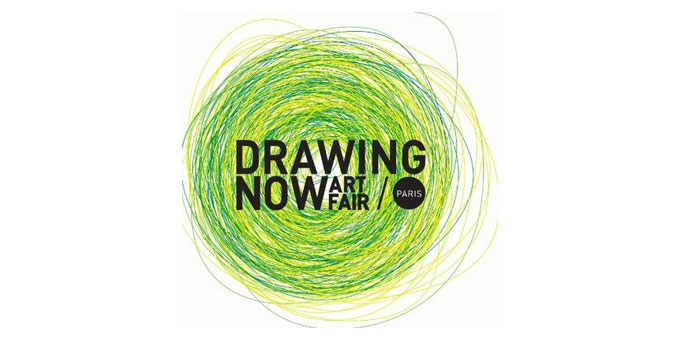 DRAWING NOW Art Fair : 13e éditon du 28 au 31 mars 2019