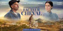 20190122_Jacques-Gamblin-dans-la-peau-du-facteur-Cheval_01