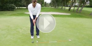 20190125_Pour-putts-courts-infaillible-cours-avec-Playing-Golf_01