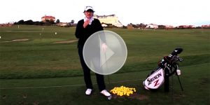 20190125_Wisdom-in-golf-Focus-VS-Positions-Cours-Edouard-Montaz_01