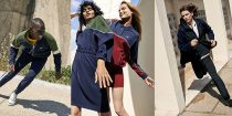 02-LACOSTE-presente-collection-LACOSTE-IN-MOTION-pour-printemps-2019-01