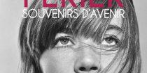 20190207_Jean-Marie-Perier-Souvenirs-avenir-retrospective-exceptionnelle_IG