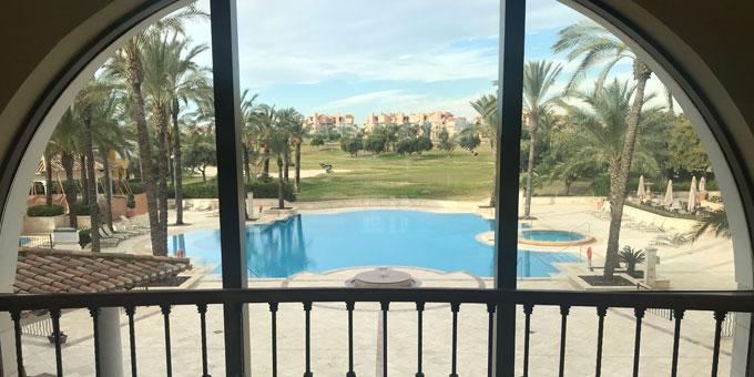 UGOLF annonce la reprise en gestion de 3 nouveaux golfs en Espagne