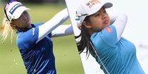 20190215_ISPS-Handa-Womens-Australian-Open_01