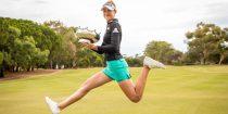 20190218_ISPS-Handa-Womens-Australian-Open-Nelly-Korda-remporte-veritable-Grand-Chelem-familial_01