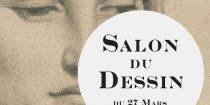 20190219_Salon-Dessin-devoile-plus-belles-feuilles-27-mars-1er-avril_IG