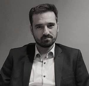 Dolce Fregate Provence accueille son nouveau directeur commercial, Louis César Girou