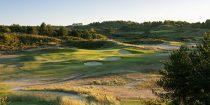 Croissance importante du nombre de visiteurs au Golf d'Hardelot et au Touquet Golf Resort