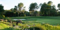 20190322_Terre-Blanche-se-voit-decerner-label-Argent-Programme-Golf-Biodiversite_01