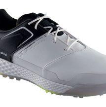INESIS GRIP Dry et INESIS GRIP Waterproof : des chaussures de golf à l'accroche maximale