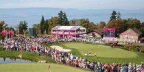 The Evian Championship reporté se déroulera du 6 au 9 août 2020