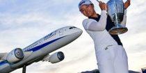 Jin Young Ko devient numéro 1 au Rolex Women's World Golf Rankings