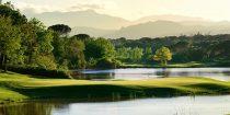 Le PGA Catalunya Resort fête les 20 ans de son légendaire parcours Stadium