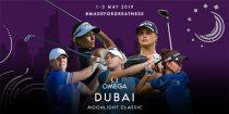 20190417_Omega-Dubai-Moonlight-Classic-premier-tournoi-golf-professionnel-jour-nuit_01