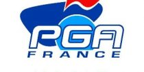 20190417_UGOLF-PGA-France-annoncent-gestion-Golf-Internation-Roissy_IG