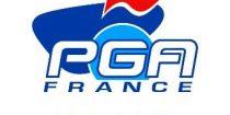 20190417_UGOLF-PGA-France-annoncent-gestion-Golf-Internation-Roissy_IG