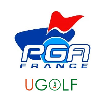 UGOLF et PGA France annoncent s'être vu confier la gestion du Golf International de Roissy