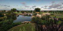 Le Réseau Golfy renforce son implantation en Catalogne
