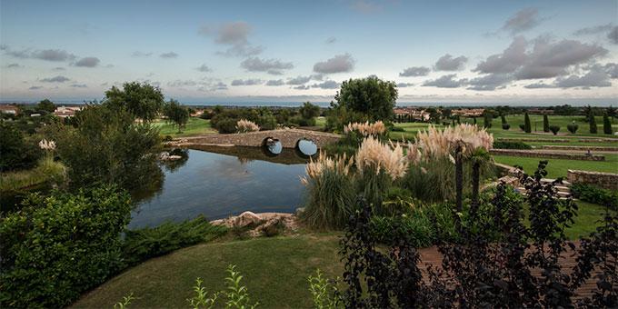 Le Réseau Golfy renforce son implantation en Catalogne avec le Golf Bonmont