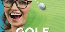 20190509_innitiations-gratuites-golf-font-leur-retour_00