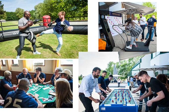 Le Trophée Sport Passion vous donne rendez-vous le 16 mai 2019