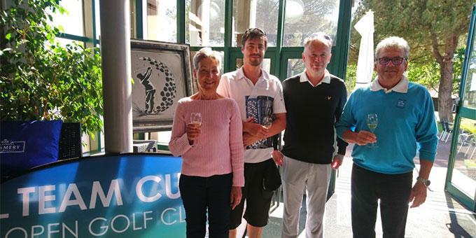TEAM CUP Open Golf Club au golf de Moliets (40)