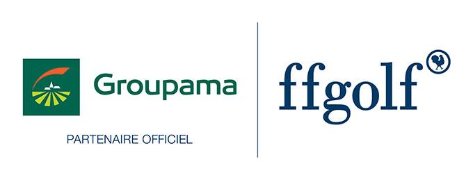 Groupama étend son implication dans le golf