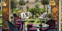 20190529_Hotel-Barriere-Fouquets-Paris-devoile-nouveau-visage-restaurant-Le-Joy_01