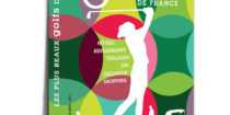 20190618_Guide-plus-beaux-golfs-de-France-2019-2020_IG