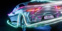 Jaguar Land Rover accélère sur l'électrification