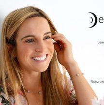DECAYEUX PARIS nouveau fournisseur de bijoux du Ladies European Tour