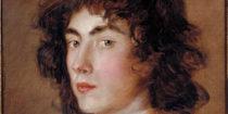 L'Âge d'or de la peinture anglaise - de Reynolds à Turner