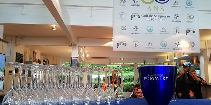 TEAM CUP Open Golf Club Seignosse (40)