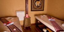 Ban Sin Thaï , le meilleur massage thaïlandais de Paris ?