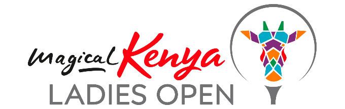 Magical Kenya Ladies Open : un nouvel événement du LET au Kenya